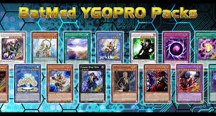 aptoide ygopro 1 4 yu gi oh ultimate hq card project by serenade87 on deviantart