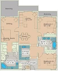 3 Bedroom Resort In Kissimmee Florida Bahama Bay Condos For Sale Bahama Bay Resort Davenport Fl