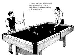 Pool Meme - we ve all had those moments funny billiards memes pinterest