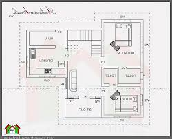 kerala home design 2 bedroom house plan best of 2 bedroom house plans kerala style 1200 sq feet