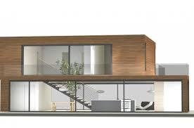 Container Homes Design Plans Ericakureycom - Container homes designs and plans