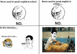 Funny English Memes - student life related sharing tufing com