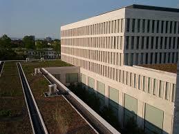 bibliotheken uni frankfurt bibliothek recht und wirtschaft mapio net