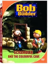 scrambler rescue u0026 bob builder price india