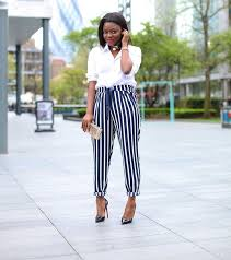 nautical chic attire 1101 best chic in stripes images on striped shirt