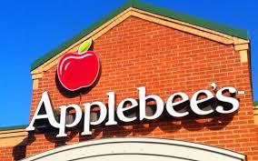 Chilis In Baton Rouge Applebee U0027s Closing Up To 135 Restaurants In 2017 Nola Com