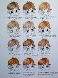 69 best promarkers images on pinterest art tips cartoons and