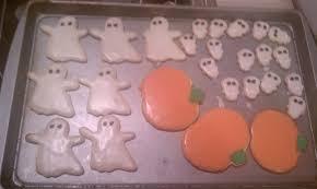 halloween goodies ica419