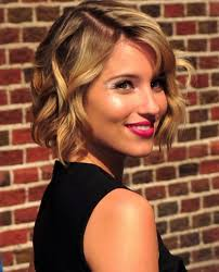 how to style chin length layered hair 23 stylish bob hairstyles 2017 easy short haircut designs for