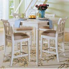 Best  Counter Height Table Sets Ideas On Pinterest Pub - Dining room table sets counter height