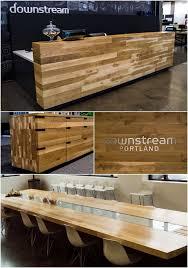 Best Furniture Ideas Images On Pinterest Furniture Ideas - Custom furniture portland