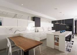 winnipeg architect designs world u0027s best contemporary kitchen