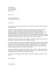 how to write a character reference letter letter idea 2018