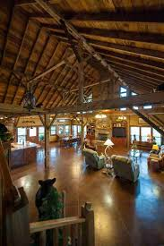 Barn Layouts 642 Best Dream Home Dreamin U0027 Images On Pinterest Pole Barn