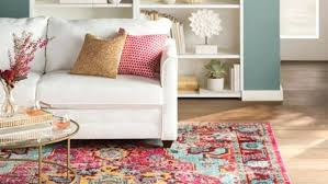 Cheap Large Area Rug Cheap Area Rugs Ntq Me