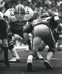 who won the thanksgiving day football games doomsday ii dallas cowboys