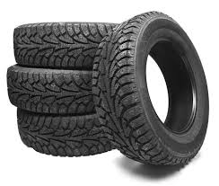 Cooper Light Truck Tires Tire Recalls Page 2