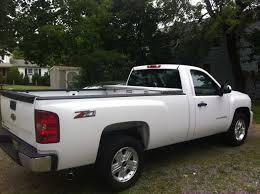 Chevy Silverado Truck Bed Extender - silveradosierra com u2022 new kobalt tool box exterior