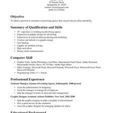 100 adecco resume way to work survey usa 17 dental assistant