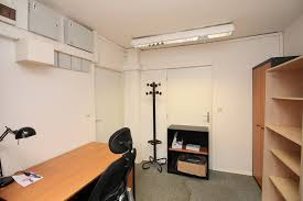 10 square meters prague office space for rent 10 square meters street na hrázi
