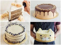 cake shops in singapore best bakeries and cake decorators to