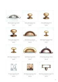 Brass Pulls For Cabinets Brass Cup Pulls U2013 Doublecash Me