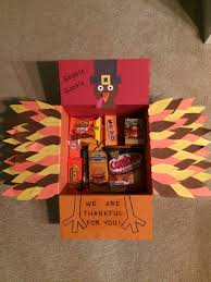 best 25 care packages ideas on care