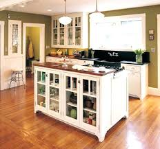 stationary kitchen islands with seating stationary kitchen islands for sale island furniture small cart