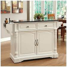granite top kitchen island cart kitchen cart with granite top and 32 kitchen island cart granite