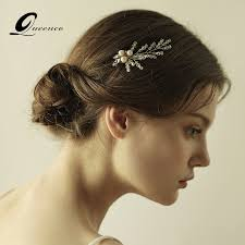 vintage bridal hair vintage bridal hair pins wedding hair accessories hairpins
