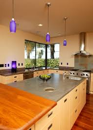 kitchen office ideas kitchen silverware caddy adobe house zen garden lowes lamps home