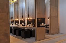 workshop palm springs topped america u0027s prime restaurant design for