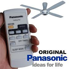 ceiling fan remote control not working panasonic ceiling fan remote control not working pranksenders