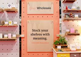 wholesale stationery national stationery show 2015 part 4