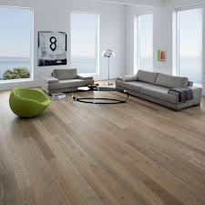 home design flooring inspiring design ideas home flooring on homes abc