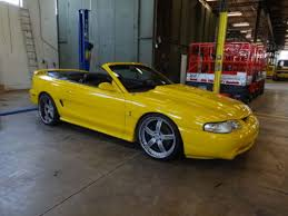 1995 mustang gt cobra 1995 ford mustang cobra tribute chitownmeets com find and