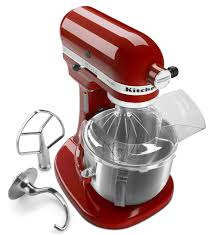 Kitchen Aid Mixers by Kitchenaid Mixer Attachments U2014 Home Design Stylinghome Design Styling