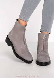 womens boots zalando zalando iconics ownonline co uk top of brand boots sale