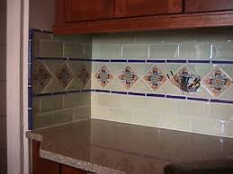mexican tile kitchen backsplash best 25 mexican tile kitchen ideas on mexican