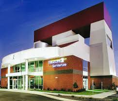 Express Home Builders Design Inc New Construction Design Build Fayetteville Nc Construction