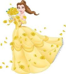 belle gallery belle disney princesses belle princess
