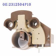 aliexpress com buy e2c voltage regulator alternator for fiat