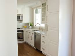 ikea grey kitchen cabinets kitchen makeovers ikea kitchen cabinets in bathroom folding dining