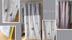 rideau pour chambre ado rideau chambre ado meilleur idées de conception de maison