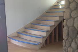 stairs amazing stair tread nosing excellent stair tread nosing