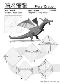 paper dragons how to make a origami that flies 132 best origami dragons