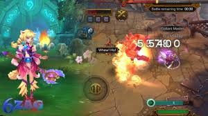 torch light for android phone torchlight the legend continues torchlight mobile kitsune