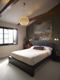Best  Japanese Style Bed Ideas Only On Pinterest Japanese - Japanese style bedroom sets