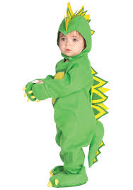 Baby Monster Halloween Costumes by Dragon Costumes Toddler Kids Dragon Halloween Costumes