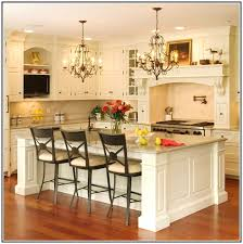 French Country Exterior Doors - french country island lighting lightings and lamps ideas